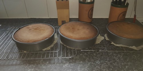 baked-cakes
